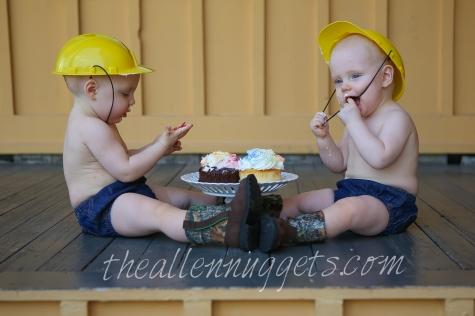 birthday boys3.blog