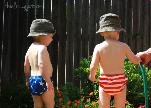 blog stars-stripes