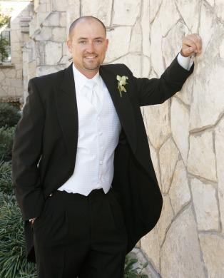 josh-wedding